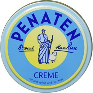 Penaten