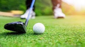 replicas de palos de golf