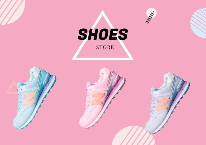 donde se compra calzado