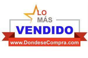 Lo más vendido Tipicos Soria