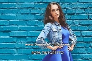 Tintoretto tienda online
