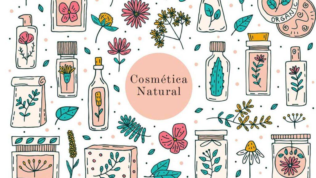 donde se compra cosmetica natural