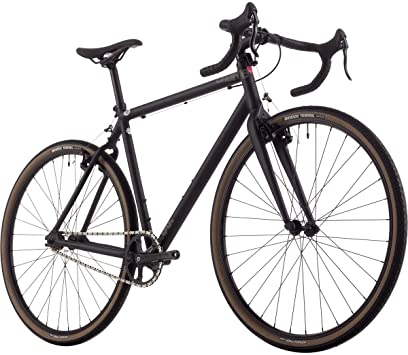 Donde se compra bicicletas charge
