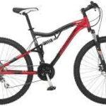 Bicicletas iron horse