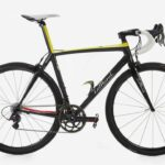 Bicicletas lemond