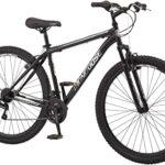 Bicicletas mongoose