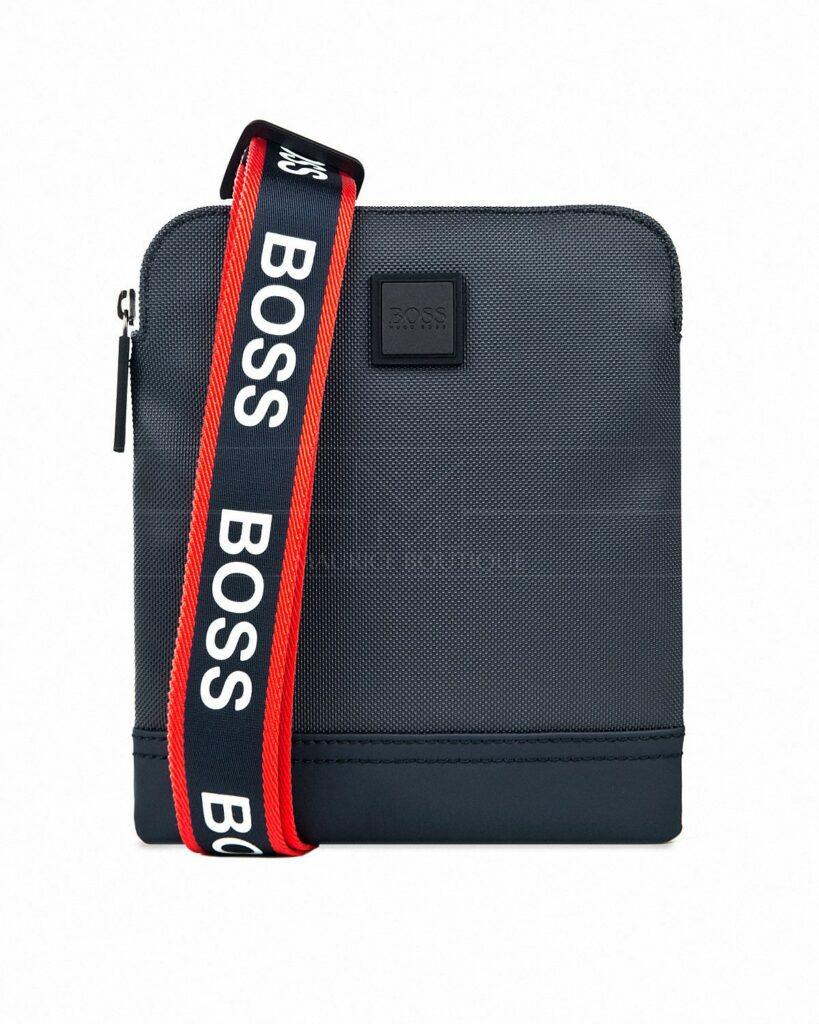 bolsos hugo boss