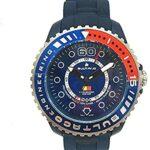 Comprar relojes bultaco