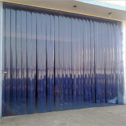 cortinas hawaianas