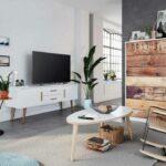 Decoracion muebles