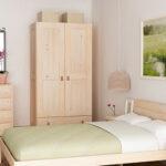 Decoracion muebles camas