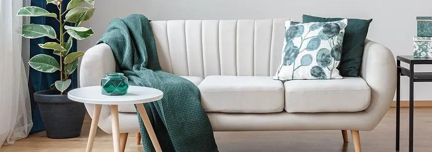 decoracion muebles sillones