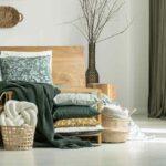 decoracion textil cortinas