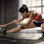 Deporte fitness