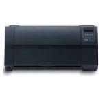 Electronica impresoras tally