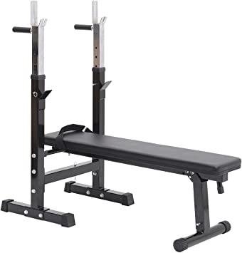 gimnasio maquinas pesas