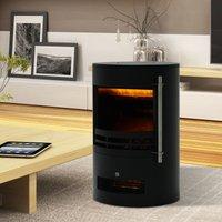 hogar climatizacion calefactores