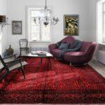 Hogar decoracion alfombras