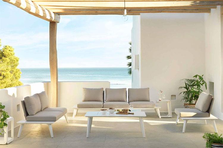 Donde se compra hogar terraza y jardin muebles