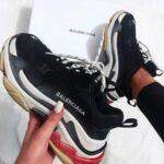 Imitaciones zapatos