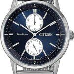 Joyas relojes citizen