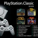 Juegos consolas playstation
