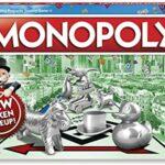 Juegos monopoly