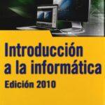 Libros informática