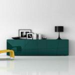 Muebles singulares