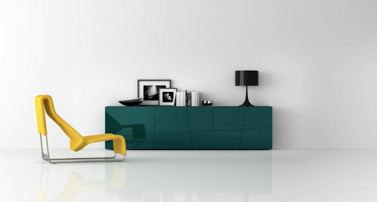 Donde se compra muebles singulares