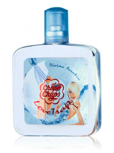 perfumes chupa
