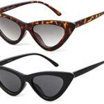 Ropa gafas estilo