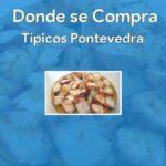 Productos Típicos Pontevedra