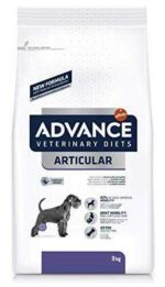 ADVANCE Veterinary Diets Articular Care Adult b004w6pncs