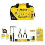 STANLEY STMT0-74101 Juego de herramientas 38 b01lzu2ojm