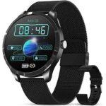GOKOO Smartwatch Reloj Inteligente con b0963lprlk