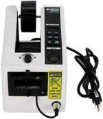 S SMAUTOP Dispensador automático de cinta tipo b07z1szr9y