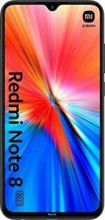 Xiaomi Redmi Note 8 Edición 2021- Smartphone 4GB b096fp8wg3