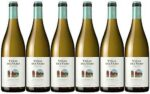 Viñas Del Vero Chardonnay Colección Vino D.O. b00d7804bm